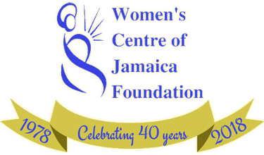 Women's Centre of Jamaica Foundation