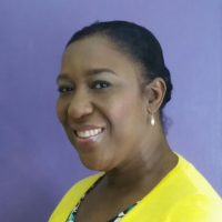 Sharon Coburn Robinson Profile Photo